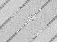 HFD_Carpet01_Med.jpg