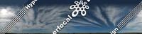 HFD_CloudStreaks01_Med.jpg