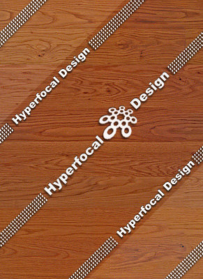 HFD_FloorBoards01_Thumb.jpg