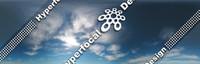HFD_HemiClouds01_Med.jpg