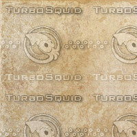 Honey ceramic tile.jpg