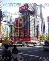 Japan0001.jpg