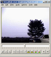Lightning Videos Pack 1.zip