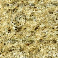 Light gold granite.jpg