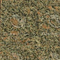 Light granite.jpg
