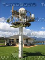 Lighthouse3_IMG_3940a.jpg