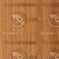 Medium wood.jpg