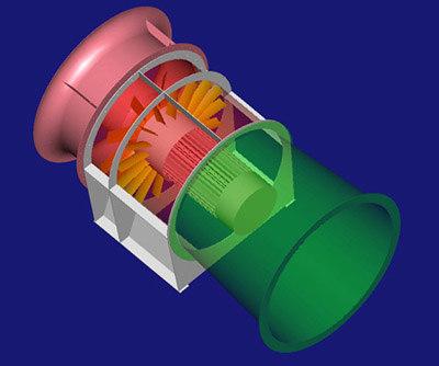 Middle Ventilator.jpg