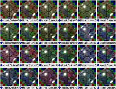 MosaicStainedGlassSet_2x12Ps.jpg