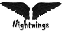 AngelNightWings.zip