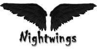 AngelNightWings.zip