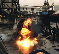 Normal Explosion.wav