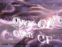 OpenGL.jpg