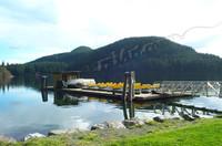 Lake - Moran State Park 3239 jpg