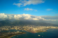 Oahu - Above 3371 jpg