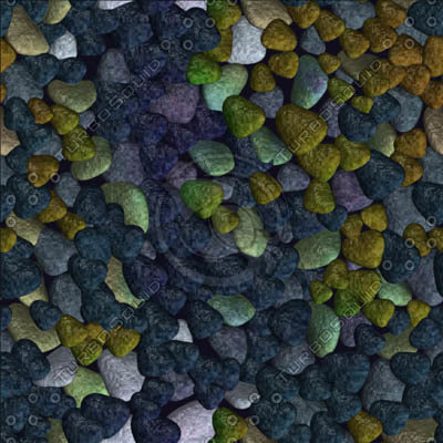 Pebbles_thumbnail1.jpg