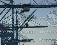Port0008.JPG