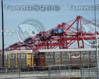 Port0010.JPG