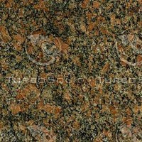 Red-brown Granite.jpg