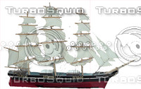 SHIP ON WHITE copy.jpg