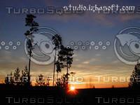 Sun_P1010111orig.zip