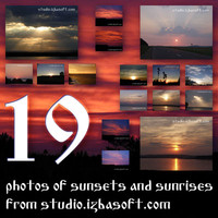 Sun_photos_from_Izbasoft_Studio.zip