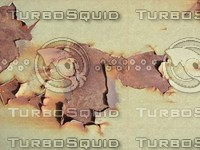 T-Rusty-03.JPG