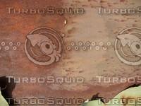 T-Rusty-04.JPG