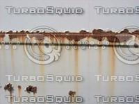 T-Rusty-06.JPG
