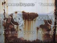 T-Rusty-07.JPG
