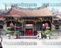 Temple0001Taiwan.JPG