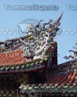 Temple0002Taiwan.JPG
