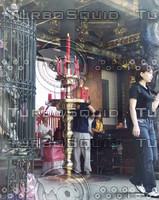 Temple0005Taiwan.JPG