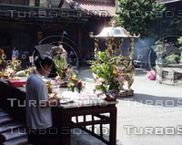 Temple0006Taiwan.JPG