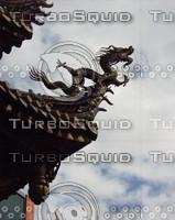 Temple0007Taiwan.JPG