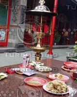 Temple0009Taiwan.JPG