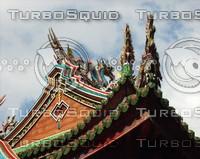 Temple0010Taiwan.JPG