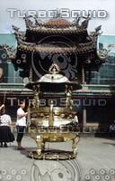 Temple0012Taiwan.JPG