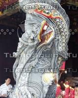 Temple0013Taiwan.JPG