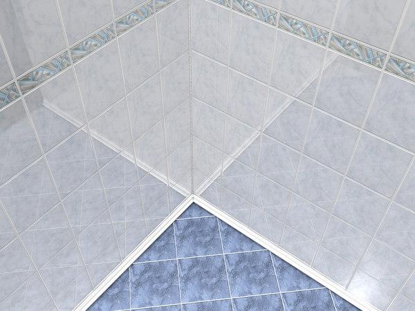 Tiles_003.jpg