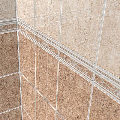 Tiles_02_01.jpg
