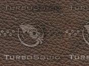 Tobacco leather.jpg
