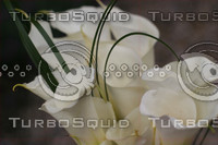 WeddingFlowers_01.jpg