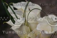 WeddingFlowers_01.jpg