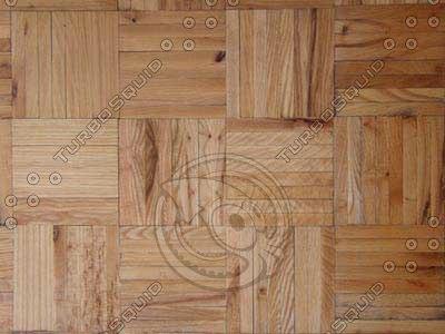WoodParket01s.jpg