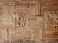 WoodParket01.jpg