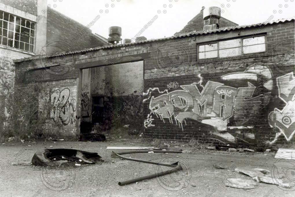 __hr_Infa Graffiti!.jpg