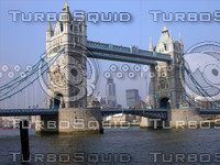 __hr_Tower Bridge 140203.jpg