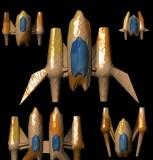 Spacecrafts.orange.zip