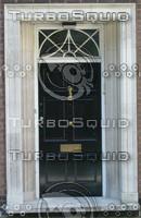 black_door.jpg